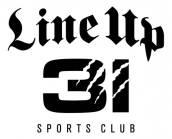 Lineup 31