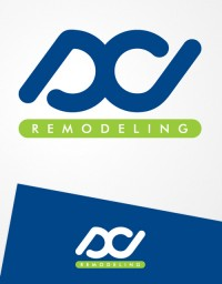 DC Remodeling