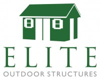 Elite Outdoor Structures